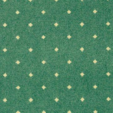 Mocheta Aktua Verde 127 UX 4 M
