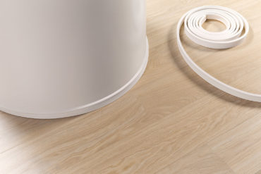 Pardoseala LVT Quick Step