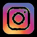 instagram-transparent-image-1