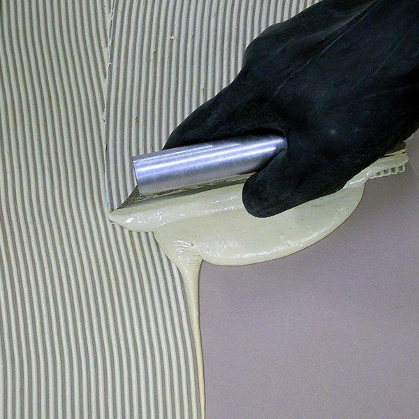 Accesorii PVC